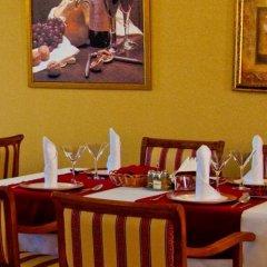 Гостиница Мариот Медикал Центр Украина, Трускавец - 2 отзыва об отеле, цены и фото номеров - забронировать гостиницу Мариот Медикал Центр онлайн помещение для мероприятий фото 2