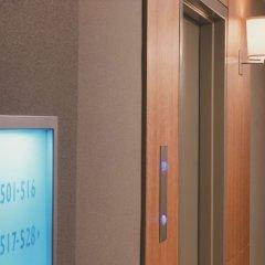 Отель Parker New York США, Нью-Йорк - отзывы, цены и фото номеров - забронировать отель Parker New York онлайн удобства в номере фото 2