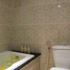 Отель Acacia Heritage Hotel Вьетнам, Хойан - отзывы, цены и фото номеров - забронировать отель Acacia Heritage Hotel онлайн ванная