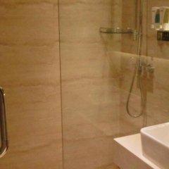 Forest Hotel - Guangzhou ванная