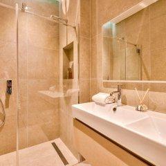 Отель 91 - Urban Picasso Le Marais Франция, Париж - отзывы, цены и фото номеров - забронировать отель 91 - Urban Picasso Le Marais онлайн фото 15