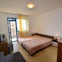 Отель Jasmine Residence Болгария, Солнечный берег - отзывы, цены и фото номеров - забронировать отель Jasmine Residence онлайн