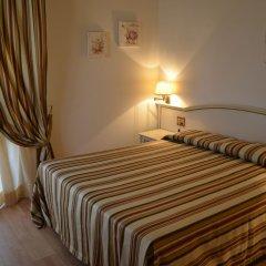 Hotel President Кьянчиано Терме комната для гостей фото 3