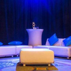 Отель Renaissance Curacao Resort & Casino развлечения