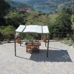 Отель Quinta do Sobreiro Португалия, Марку-ди-Канавезиш - отзывы, цены и фото номеров - забронировать отель Quinta do Sobreiro онлайн детские мероприятия