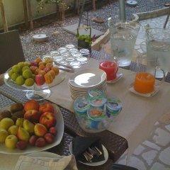 Hotel Naitendi Кутрофьяно питание фото 3