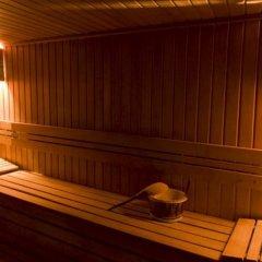 Отель Buyuk Keban бассейн фото 2