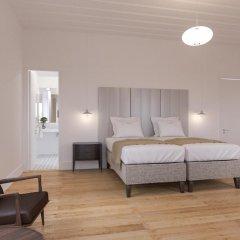 Отель Herdade Do Ananás Понта-Делгада комната для гостей фото 2