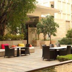 Отель The Lodhi фото 3