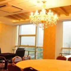 Huiao Hotel фото 2