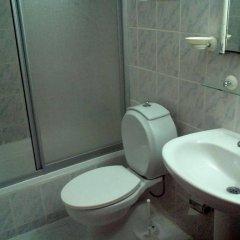 Koray Турция, Памуккале - отзывы, цены и фото номеров - забронировать отель Koray онлайн ванная
