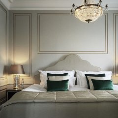 Grand Hotel Stockholm фото 2