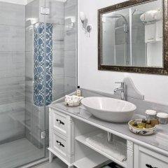 Отель Nexthouse Pera ванная фото 2