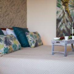 Отель Iris Beach Протарас