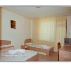 Отель Apart Болгария, Поморие - отзывы, цены и фото номеров - забронировать отель Apart онлайн комната для гостей фото 2