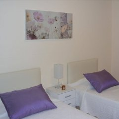 Отель Oasis Parque Country Club Портимао комната для гостей фото 4