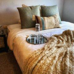 Отель Villa Lomas Мексика, Сан-Хосе-дель-Кабо - отзывы, цены и фото номеров - забронировать отель Villa Lomas онлайн в номере