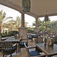 Отель Movenpick Resort & Residences Aqaba фото 7