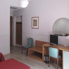 Hotel Johnny удобства в номере фото 2