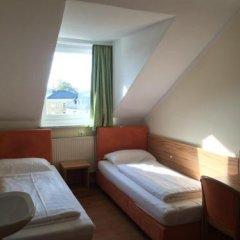 Отель Pension Jahn Зальцбург детские мероприятия фото 2