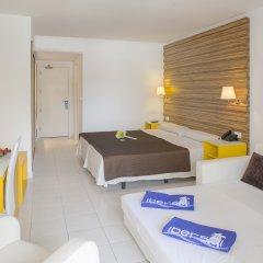 Отель Ibersol Son Caliu Mar - Все включено удобства в номере