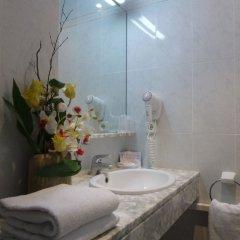 Aneto Hotel ванная фото 2