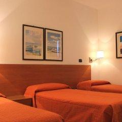 Hotel Majesty Бари комната для гостей фото 5