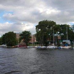 Hotel Jelgava фото 4