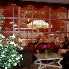 Hatipoglu Beach Hotel фото 2