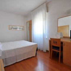 Отель Igea Италия, Падуя - отзывы, цены и фото номеров - забронировать отель Igea онлайн детские мероприятия
