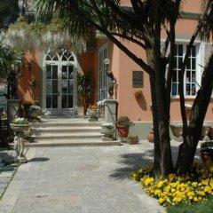 Hotel Villa Maria Равелло фото 9