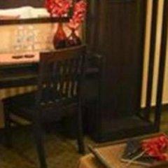 Отель DOriental Inn, Chinatown, Kuala Lumpur Малайзия, Куала-Лумпур - 2 отзыва об отеле, цены и фото номеров - забронировать отель DOriental Inn, Chinatown, Kuala Lumpur онлайн удобства в номере