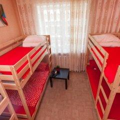 Гостиница Hostel Moskovskiy в Москве 4 отзыва об отеле, цены и фото номеров - забронировать гостиницу Hostel Moskovskiy онлайн Москва фото 3