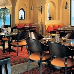 One & Only Royal Mirage Arabian Court Hotel гостиничный бар фото 2
