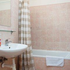 Апартаменты Alea Apartments House Прага ванная фото 2