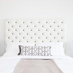 Отель Belvedere Suites Греция, Остров Санторини - отзывы, цены и фото номеров - забронировать отель Belvedere Suites онлайн балкон
