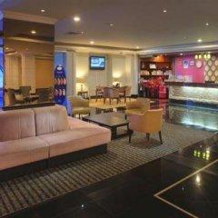 Royal Orchid Guam Hotel Тамунинг спа