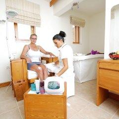 Lycia Hotel Турция, Патара - отзывы, цены и фото номеров - забронировать отель Lycia Hotel онлайн сауна