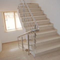 Апартаменты Pirin Palace White Apartments интерьер отеля фото 2