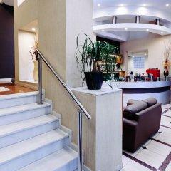 Отель The Athens Mirabello Греция, Афины - 1 отзыв об отеле, цены и фото номеров - забронировать отель The Athens Mirabello онлайн спа