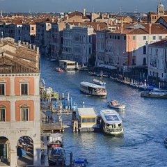 Отель Pensione Guerrato Италия, Венеция - отзывы, цены и фото номеров - забронировать отель Pensione Guerrato онлайн фото 5