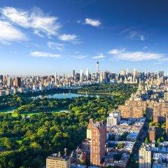 Отель Stay The Night B&b США, Нью-Йорк - отзывы, цены и фото номеров - забронировать отель Stay The Night B&b онлайн