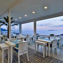 La Kumsal Hotel Турция, Патара - отзывы, цены и фото номеров - забронировать отель La Kumsal Hotel онлайн фото 8