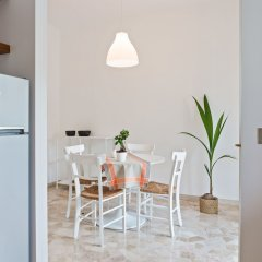 Отель Arzignano Италия, Виченца - отзывы, цены и фото номеров - забронировать отель Arzignano онлайн в номере фото 2