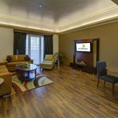 Al Khoory Hotel Apartments спа фото 2