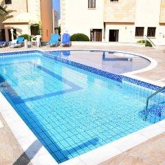 Отель Dimma Seaside Houses бассейн фото 3