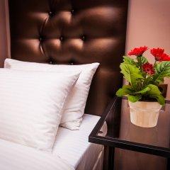 Гостиница Leo Hotel в Москве 12 отзывов об отеле, цены и фото номеров - забронировать гостиницу Leo Hotel онлайн Москва в номере
