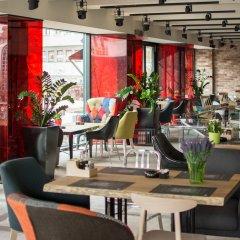 Отель Boutique Rooms Сербия, Белград - отзывы, цены и фото номеров - забронировать отель Boutique Rooms онлайн гостиничный бар