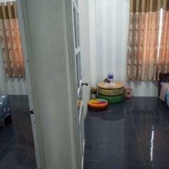 Отель Coffe House Homestay Ханой детские мероприятия