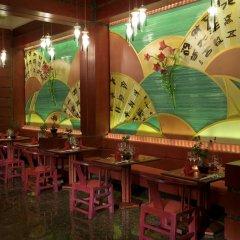 Gloria Serenity Resort Турция, Белек - 3 отзыва об отеле, цены и фото номеров - забронировать отель Gloria Serenity Resort - All Inclusive онлайн гостиничный бар